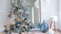 Découvrir nos offres de Noël ATHENA NICE IMMOBILIER Prestige ! Noël, c'est le moment de faire plaisir ! Alors, profitez de nos offres de remboursement.