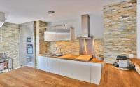 Vendre son bien immobilier en moins de 3 mois, c'est possible avec ATHENA NICE !