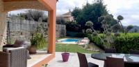 Connaissez -vous l'agence immobilière en plein essor sur Carros ?